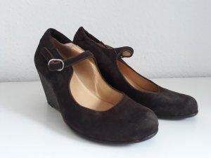 Ricardo Cartillone Schuhe