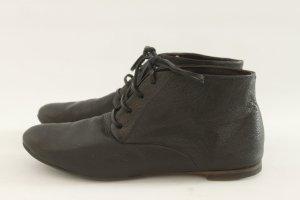 RICARDO CARTILLONE Schuhe Gr. 41 schwarz