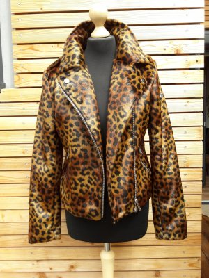 Rich and Royal Blazer Jacke neu!