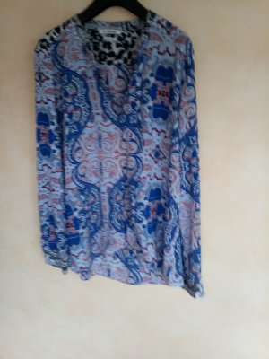 Rich and Royal Bluse Hr. 40