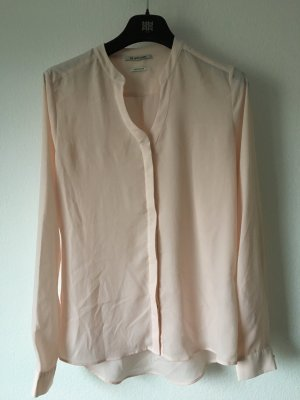 Rich & Royal Bluse nude Rose 36