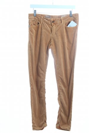 Rich & Royal Cordhose Skinny