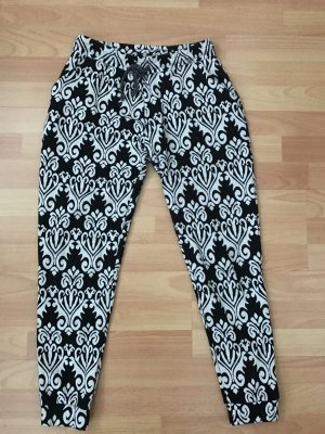 Rich & Royal Hose Joggingpant Gr. S