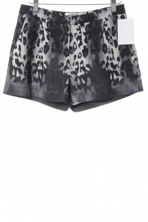 Rich & Royal Hot Pants Animalmuster Animal-Look