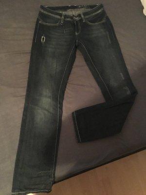 Rich&Royal Jeans 29/32
