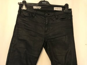 Rich & Royal Jeans gewachst