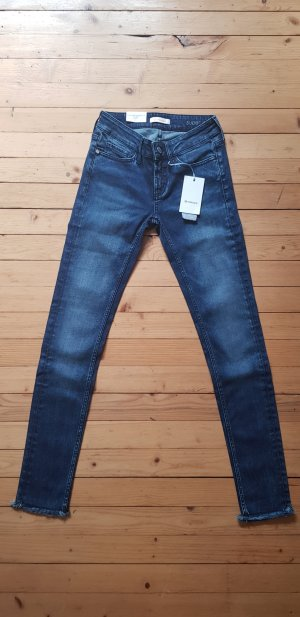 Rich & Royal Jeans, Super Skinny, NEU