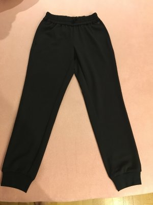Rich &Royal Jogging Pants