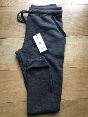 Rich & Royal Sweat Pants olive green