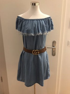 Rich & Royal Kleid Gr S