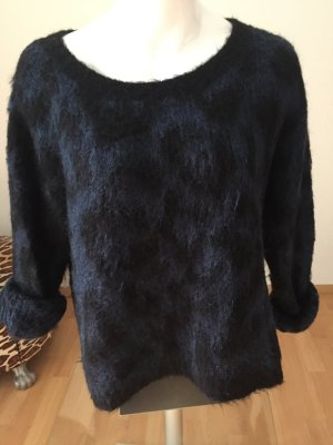 Rich&Royal Pullover OVERSIZE