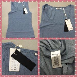 Rich&Royal Shirt NEU