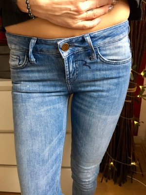 Rich & Royal skinny  Jeans