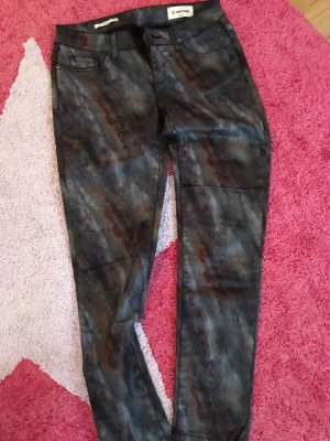 Rich&royal skinny Jeans in Größe 28