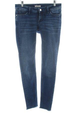 Rich & Royal Skinny jeans veelkleurig casual uitstraling