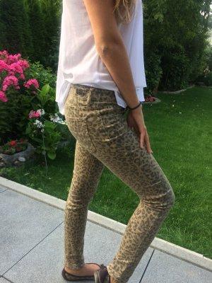 Rich&Royal Skinny Jeans W:27 L:32 (S)