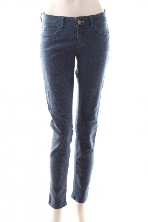 Rich & Royal Skinnyjeans Leomuster
