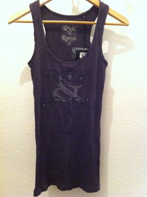 Rich & Royal Tanktop M neu