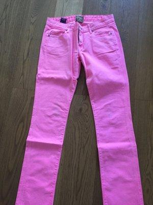 Rich & Skinny Jeans in Größe 29