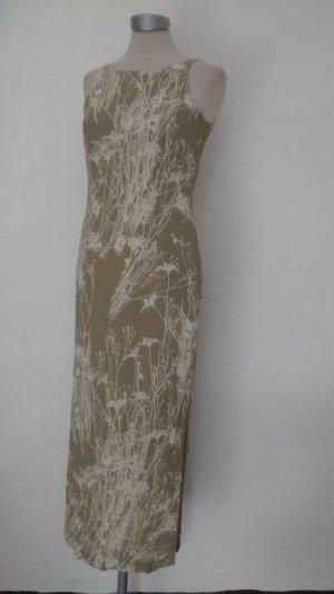 Richards petite Kleid lang Bleistiftkleid Gr. UK 6 EUR 34 XS neu