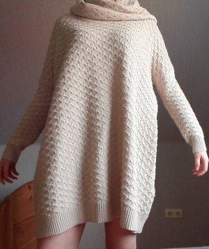 richtig schönes Kleid von H&M