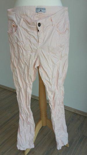 Rick Cardona Crincle Jeans