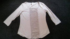 Rick Cardona Shirt Größe 38