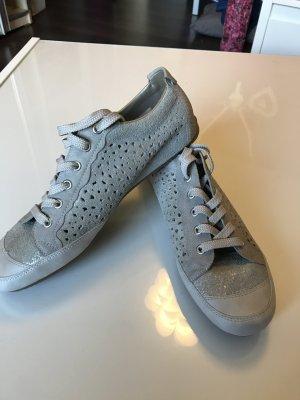 Riecker Sneaker