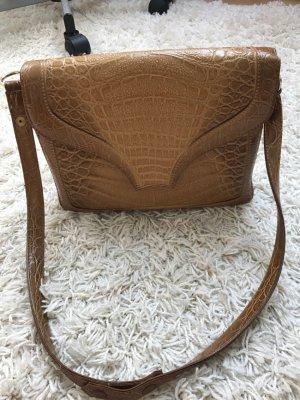 Rieke Handtasche, One Size