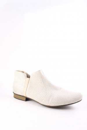 Rieker Ankle Boots mehrfarbig Casual-Look