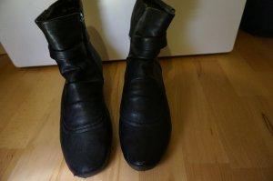 Rieker Boots, Gr. 39