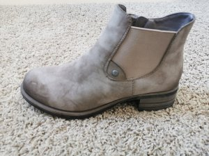 Rieker Boots - neu!!!