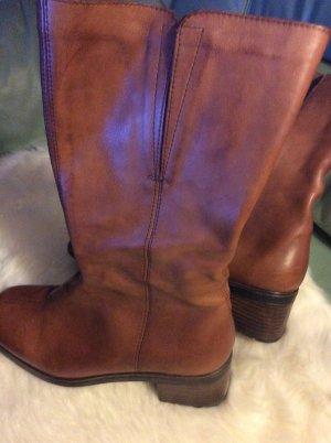 Rieker-Boots, so gut wie neu!