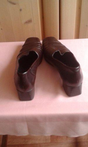 Rieker - Damen Schuhe Gr. 39 (Pumps)