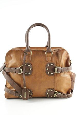 Rieker Handbag multicolored casual look
