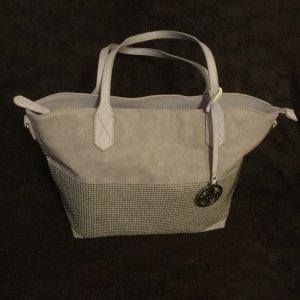 Rieker Handtasche,  neu
