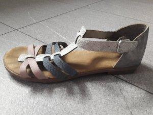 Rieker Sandalette Gr.37
