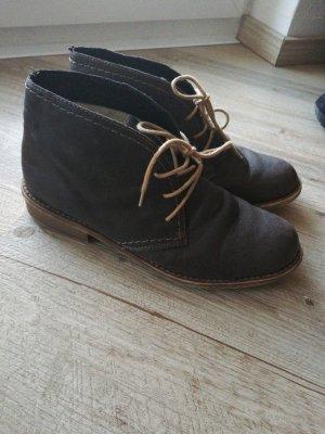 Rieker Schuhe Gr. 37