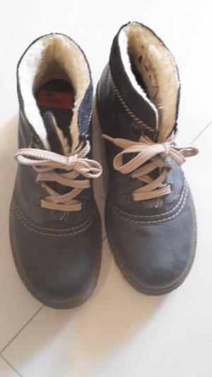 Rieker Schuhe, Gr. 40