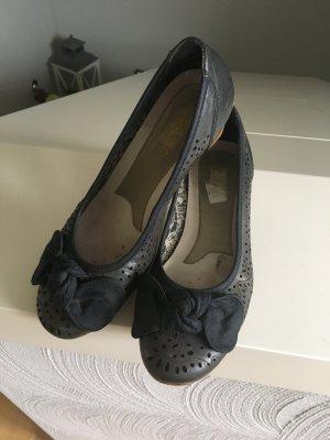 Rieker, Schuhe, Größe 38, guter Zustand