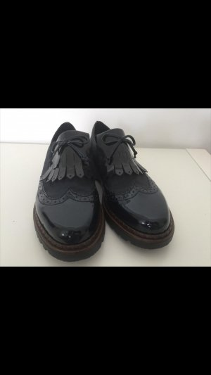 Rieker Schuhe neu