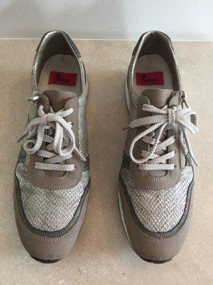 Rieker - Sneaker
