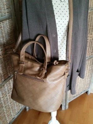 Rieker-Umhaengetasche-Bag-Shopper