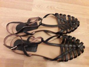 Riemchen Sandalen von Cox