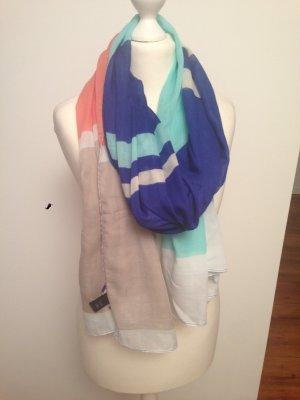 Riesen großer Schal..