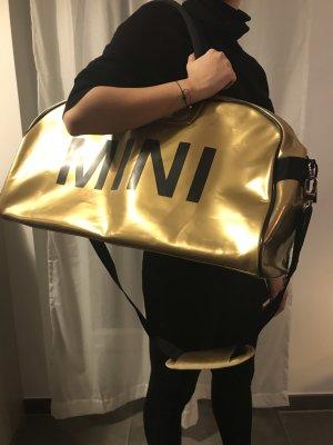 Riesen Mini Reisetasche