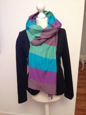 Riesen Schal von Killah