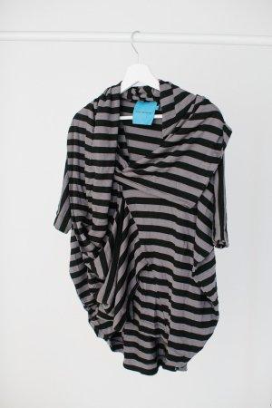 Riesenkragen - T-Shirt