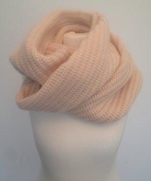 Riesiger Luxus Kaschmir-Schal • Loop-Schal aus 100% Kaschmir