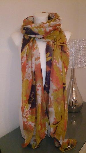 Riesiges Sommertuch Schal